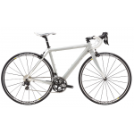 CANNONDALE CAAD10 105 Womens