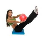 Fitness Mad Balance Pad Jafnvægis púði
