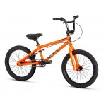 Mongoose BMX LEgion L18