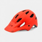 Giro CHRONICLE™ MIPS