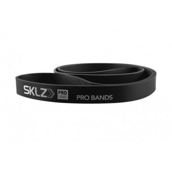 SKLZ Pro Bands Heavy