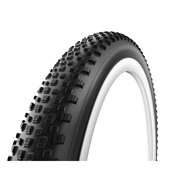 Vittoria Bomboloni Fat Bike 26x4,0