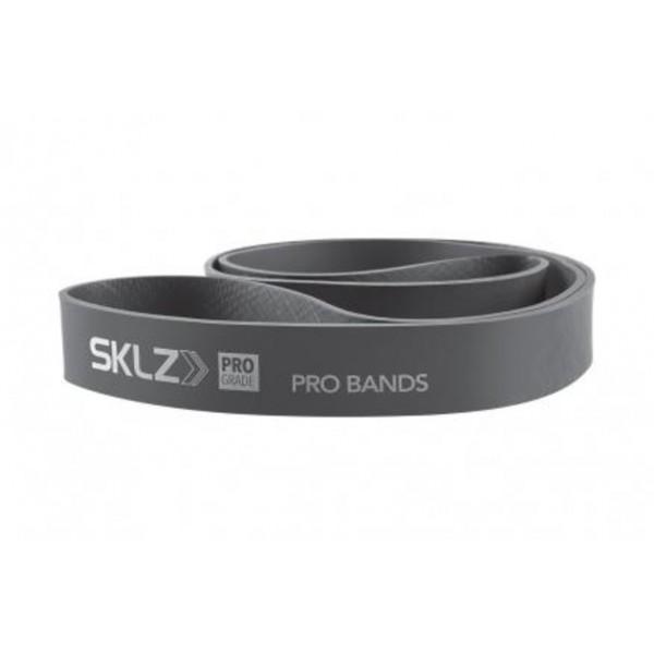 SKLZ Pro Bands X-Heavy