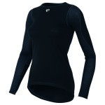 Pearl Izumi Pursuit Base layer Kvenna - Ull