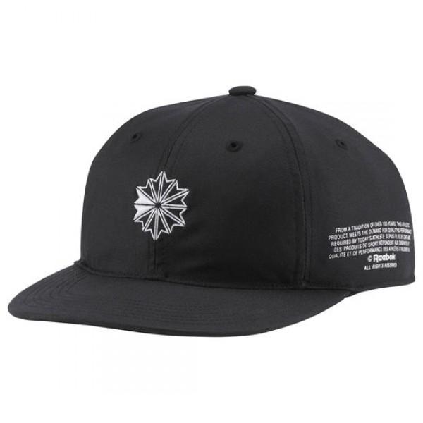CLASSIC LOW PROFILE HAT