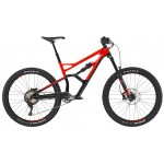 CANNONDALE jEKYLL 27,5 CRB 3