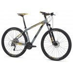 MONGOOSE TYAX COMP 29""