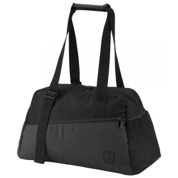 ENHANCED LEAD & GO ACTIVE GRIP BAG