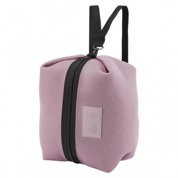 ENHANCED WOMEN'S IMAGIRO BAG