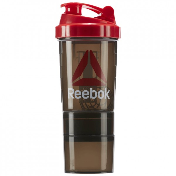 Reebok OneSeries Shaker