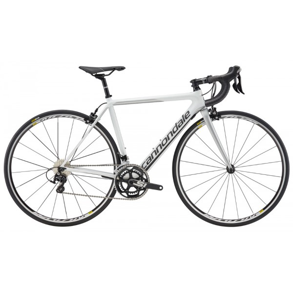 CANNONDALE SUPERSIX 105 Women´s