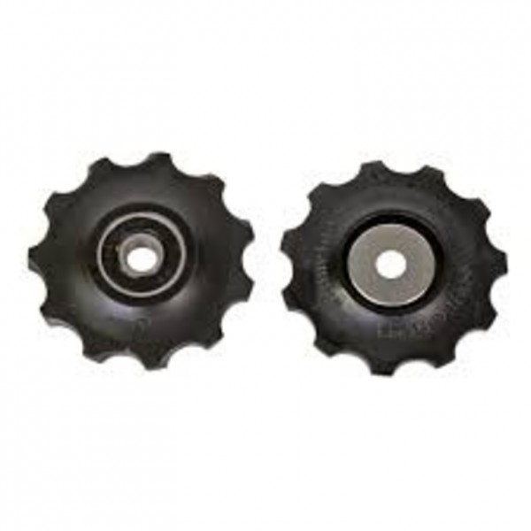 Shimano Tension Guide Pulley set