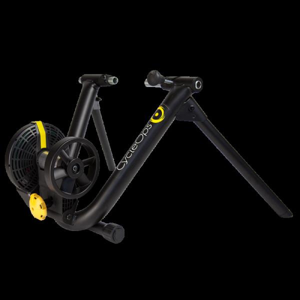 CycleOps Magnus smart trainer